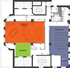 orange county convention center floor plans focus group facilities and services in united states of america