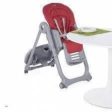 chaise haute volutive chicco polly magic chaise chaise haute chicco polly magic pas cher hd wallpaper