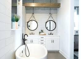 kitchen and bath faucets black bathroom faucets engem me