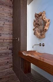 duchateau hardwood floor featured in houzz