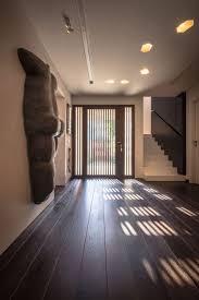 13 best dubai homes images on pinterest dubai villas and wood floor