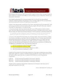 cwi syllabus cisa115 fall 2013 lund