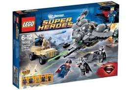 best lego deals black friday 2017 these old lego sets are selling for thousands u2013 do you have one