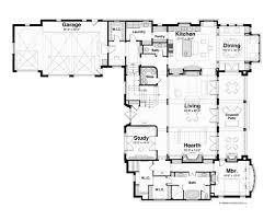 visbeen georgetown floor plan baby nursery visbeen house plans eleanor architects list dis