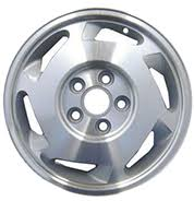 1996 corvette wheels c4 corvette wheels guide to wheels 84 96