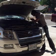 autozone 17 reviews auto parts supplies 2605 lake tahoe