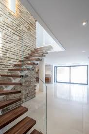 218 best modern stairs images on pinterest stairs architecture modern stairs the du tour residence in laval canada designed by architecture