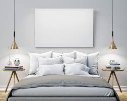 fabulous interior design ideas u0026 featured looks