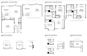 28 eastwood homes raleigh floor plan modular home floor eastwood homes raleigh floor plan 6 on eastwood homes raleigh floor raleigh floor plan eastwood homes