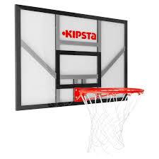 panier de basket pour chambre paniers panneaux accessoires et pièces détachées de basket