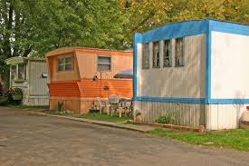 Cheap Tiny Homes by Photo Vintage Postcard Gets Mobile Homes Wrong Vintage Trailers