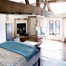 country home interiors take a tour around this cosy country home in ideal home
