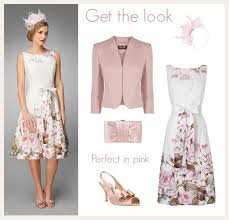 womens dresses wedding guest best 25 pink wedding guest ideas on pink