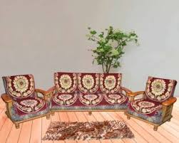 Sofa Cover Online Buy Fabrique Sofa Covers Buy Fabrique Sofa Covers Online At Best