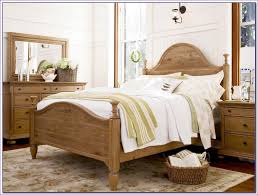 bedroom paula deen linen collection paula deen home bed