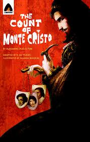 The Count Of Monte Cristo Penguin Classics The Count Of Monte Cristo By Alexandre Dumas Penguin Books Australia