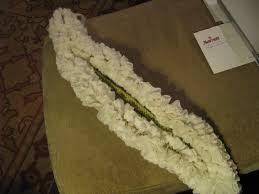 modeknit knitting heretic choosing yarns