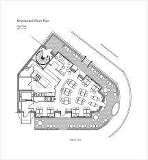 sle floor plans floor plan templates free 28 images sle floor plans templates