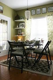 best 25 valspar green ideas on pinterest valspar paint colours