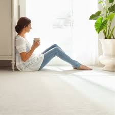 shop carpet carpet tile at lowes com