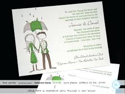 wedding invitations app design your own invitations design wedding invitations free online