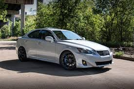 lexus isf kbb what is my car worth clublexus lexus forum discussion