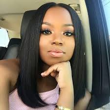 full sew in hairstyles gallery unique full sew in weave hairstyles pictures full sew in weave