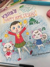happy home designer sosostris com