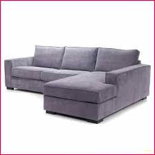 canap stressless prix canap stressless prix 168169 29 inspirant canap et fauteuil cuir