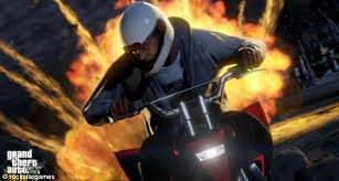 amazon black friday gta grand theft auto v probe into early release as amazon sends game