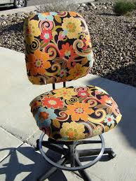 Used Office Furniture Brooklyn by 27 Best How To Recover Office Chair Images On Pinterest Office