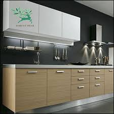 Kitchen Cabinets In China China Kitchen Cabinet Suppliers Kitchen Cabinet Manufacturers