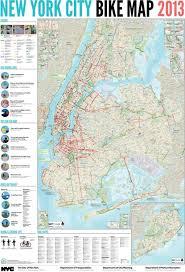 Nyc Maps City Bike Nyc Map City Bike New York Map New York Usa