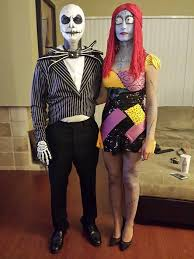 these are the best couples halloween costume ideas ever photos