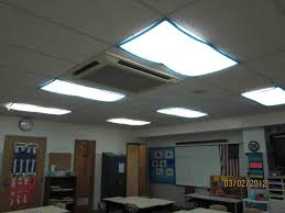 fluorescent light filters for classrooms more about fluorescent light covers classroom update ipmserie