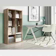Desk Organizer Shelves 8 Cube Organizer Shelf Threshold Target