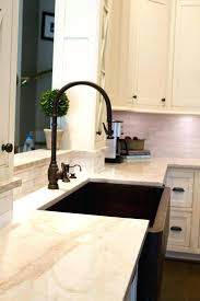 farmhouse kitchen faucets farmhouse kitchen faucet bloomingcactus me