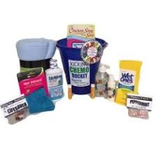 Chemo Gift Basket Ease Chemotherapy Side Effects With Guided Imagery Cd And Foods To