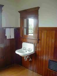 1920 bathroom medicine cabinet 115 best medicine cabinets images on pinterest medicine cabinet