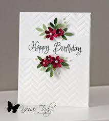 1776 best 3 d flower cards images on pinterest flower cards