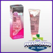 obat cream perangsang wanita souyingao ampuh obat perangsang