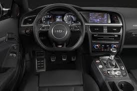 audi s5 manual transmission for sale 2014 audi s5 car review autotrader