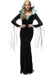 Black Halloween Costume 36 Halloween Ideas Images Women