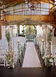 wedding venues tacoma wa 35 best seattle venues images on wedding venues