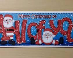 card card merry card