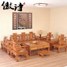 table cuisine carrel馥 tktx8 com 触屏版