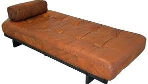 semi aniline leather sofa leather sofa semi aniline leather sofa care grafton aniline semi aniline leather sofas s d5a4691ad1dc45d1 jpg