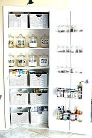 kitchen cupboard organizers ideas absolutely design walk in pantry shelving unique transitional pantry