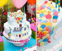 82 best up images on pinterest balloon party birthday party