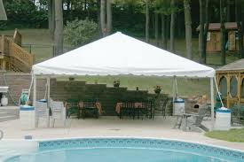 tent for rent party place rental quality rentals at an affordable price